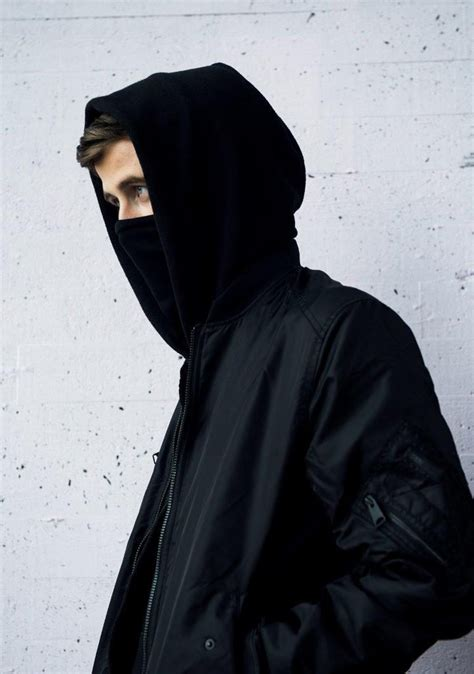 alan walker alan walker rca records