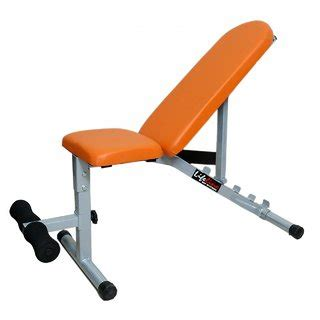 best dumbell bench lifeline adjustable dumbbell fly weight bench 311 buy