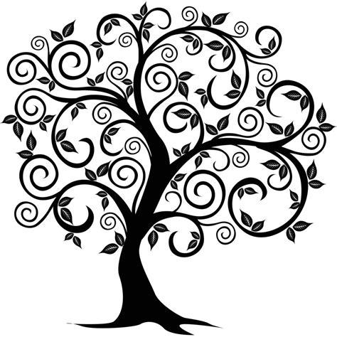 libro the bonsai bible the constelaciones familiares