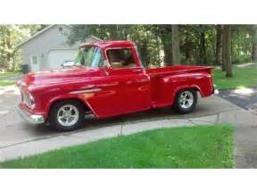 Chevrolet Trucks For Sale By Owner 1955 Chevy Project Trucks For Sale By Owner Autos Post
