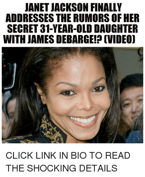 Janet Jackson Meme - 25 best memes about debarge debarge memes