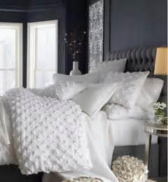 kreyv reader request all white bedding