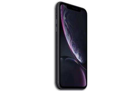 iphone xr rental  lowest price guarantee large