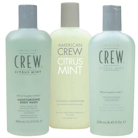 Buds Gently Minty Citrus Wash 250ml american crew citrus mint trio shoo 250ml conditioner 250ml wash 450ml free