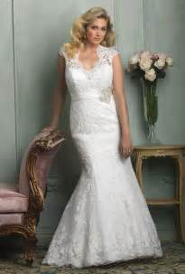 second plus size wedding dresses i do take two second wedding dress for plus size