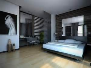 guys home interiors bedroom extraordinary mens contemporary bedroom ideas