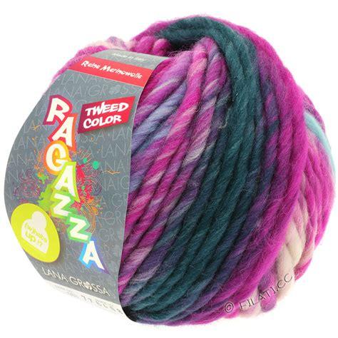 tweed color grossa tweed color ragazza tweed color