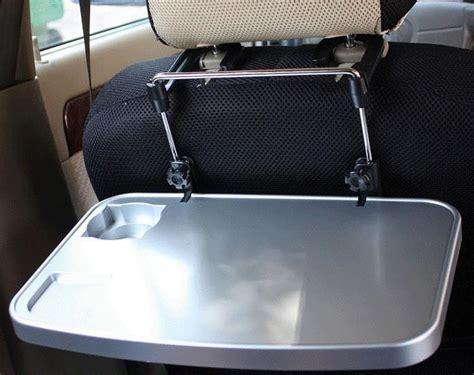 popular car seat computer desk buy cheap car seat computer