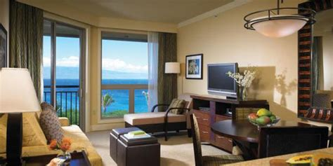 the living room westin how to sell my westin kaanapali resort villas northtimeshare advantage vacation