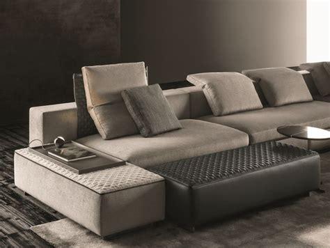 minotti sofa bed yang corner sofa by minotti design rodolfo dordoni