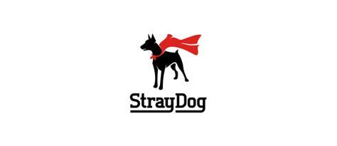 dogs logo 50 logo for inspiration hative