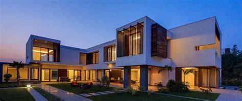 jogo home design story modern house architecture