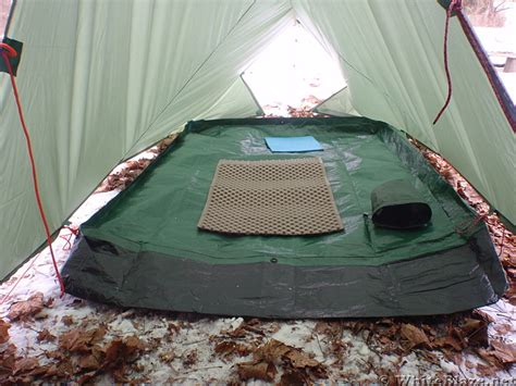 tent bathtub floor diy bathtub tent floor thefloors co
