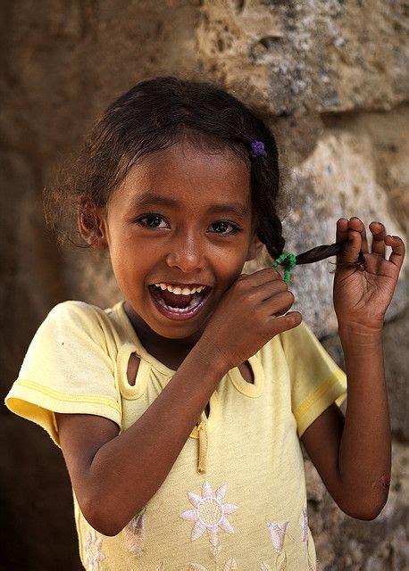 beautiful eritrean girls 17 best images about ethiopia eritrea on pinterest