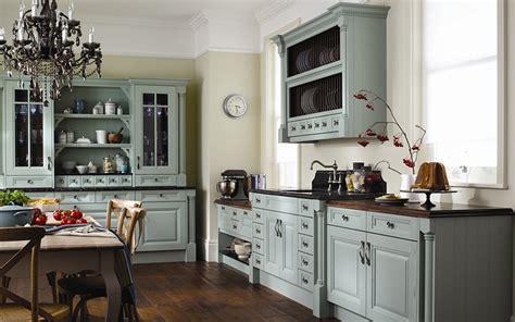 how to make kitchen cabinets look new home design