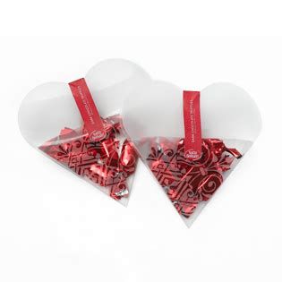 seattle valentines day seattle chocolate company 2 nancy juetten s