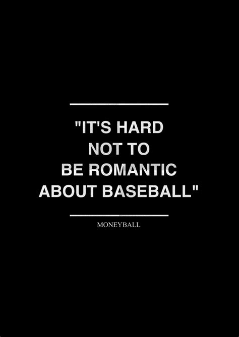 movie quotes moneyball moneyball quotes quotesgram