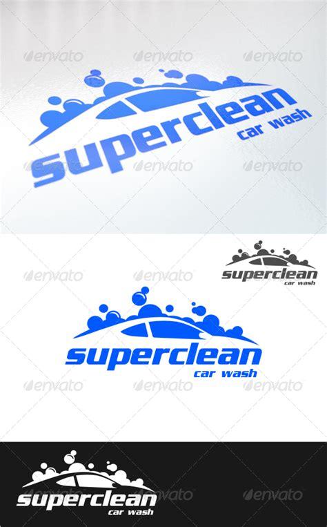 14 Car Wash Logo Vector Images Car Wash Logo Design Car Wash Icon And Express Car Wash Logo Auto Detailing Logo Template