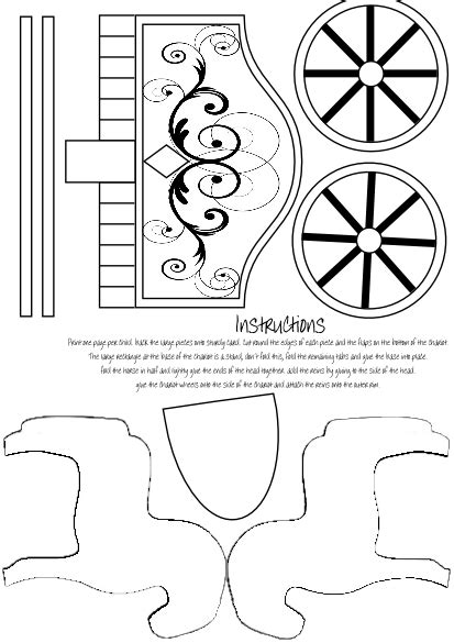 philip chariot coloring page coloring coloring pages