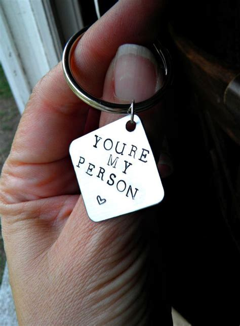 tischgröße 6 personen grey s anatomy quote you re my person personalized
