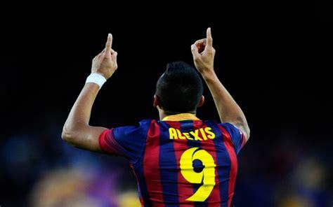 alexis sanchez left barcelona 5 potential replacements for chelsea midfielder eden