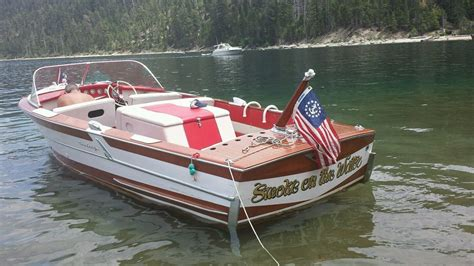 century boats usa century 1958 for sale for 1 boats from usa