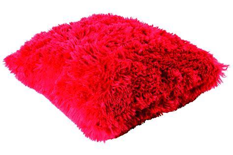 kuschelkissen kaufen indoor kissen kuschelkissen dekokissen quot bodrum quot 45cmx45cm
