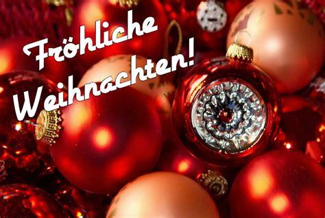 Foto Postkarten Drucken Dm by Kostenlose Weihnachtskarten Gaidaphotos Fotos Und Bilder