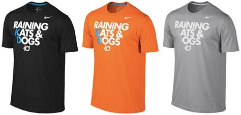 Tshirt Lebron Black Rann F nike kd raining kd shirt sportfits