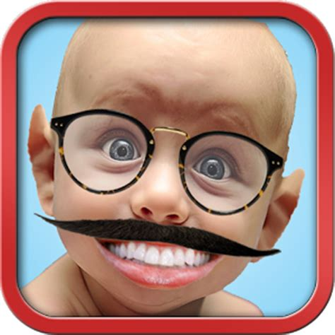 Photo Changer   face changer for pc free download