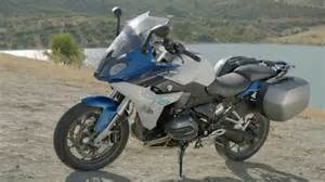 Bmw R1200rs Forum 2016 Bmw R1200rs Motorcycle Review And Galleries