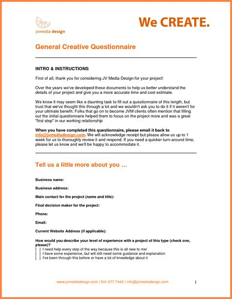 3 how to write company profile sle company letterhead