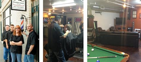 downtown barber austin tx best barber shops in austin