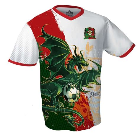 Jersey Portugal 1 admiral portugal national team jersey