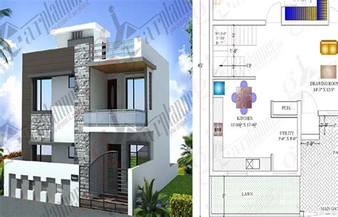 Small Homes Floor Plans 1000 square feet home plans homes in kerala india
