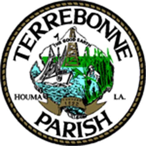 Terrebonne Parish Records In Terrebonne Parish