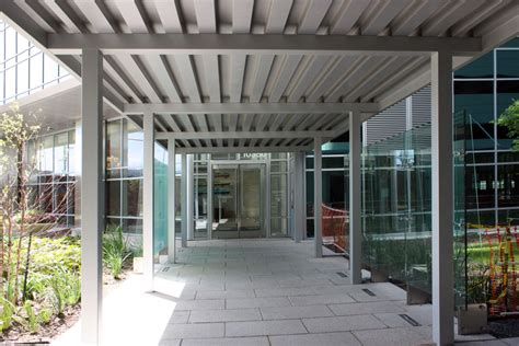 Shade Trellis Projects Avadek Walkway Cover Systems And Canopies