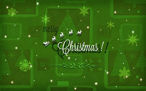 christmas wallpaper hd widescreen christmas wallpaper widescreen hd wallpapers9