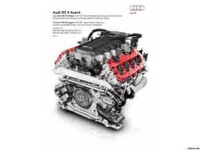 audi s4 v8 engine image 3