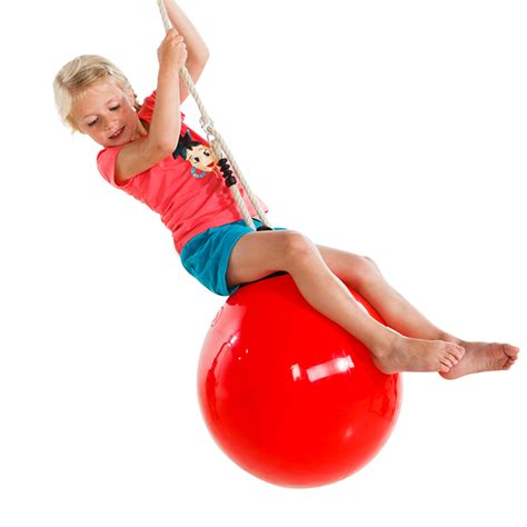 buoy swing buoy ball swing crazy concepts