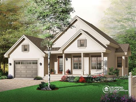 house with porch bungalow house plans with porches bungalow house plans