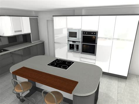 kitchen design aberdeen kitchen design aberdeen fitted kitchen kitchen suppliers kitchen design home