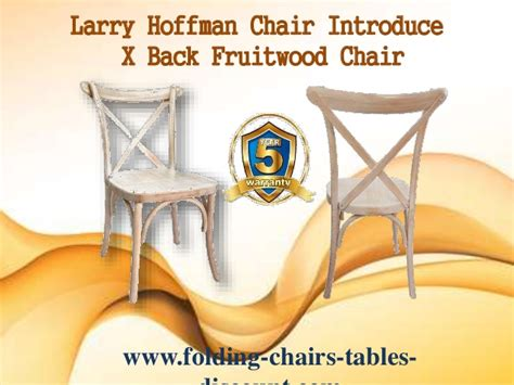 fruitwood x back chair larry hoffman chair introduce x back fruitwood chair