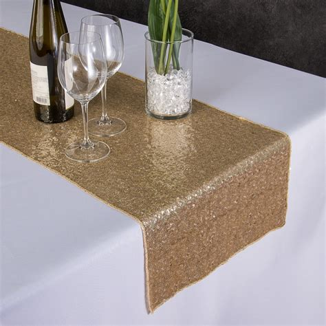Gold Runners For Tables by Gold Runners For Tables Cepagolf
