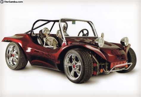 samba vw dune buggy thesamba vw classifieds custom dune buggy