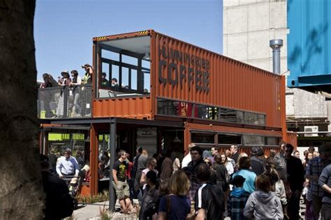 Online Design Stores New Zealand | shipping containers re start shopping mall christchurch