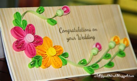 Wedding Congratulation To A Friend by Wedding Wishes Cards Www Pixshark Images Galleries