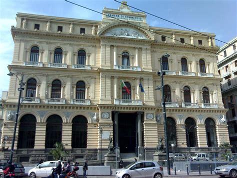 prefettura di venezia ufficio cittadinanza file palazzo della borsa napoli jpg wikimedia commons