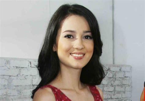 wallpaper artis cantik korea profile julie anne artis cantik from filipina artis paling