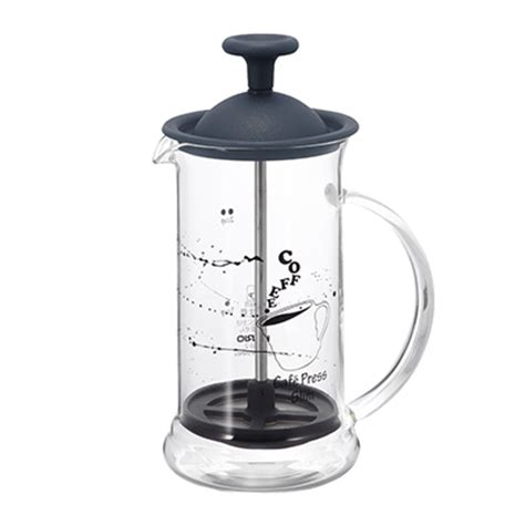 Murah Hario Cafeor Dripper 02 V60 Cfod 02 coffee hario co ltd